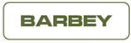 Barbey_logo