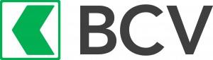 Logo-BCV-2006-BaseRVB