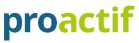 Proactif_logo